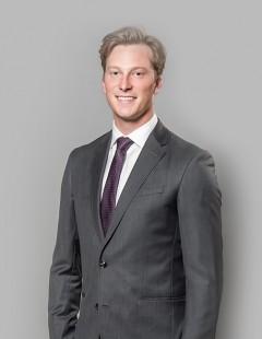 Dillon Acheson