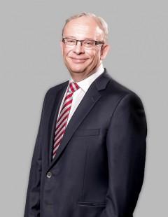 Robert Sly